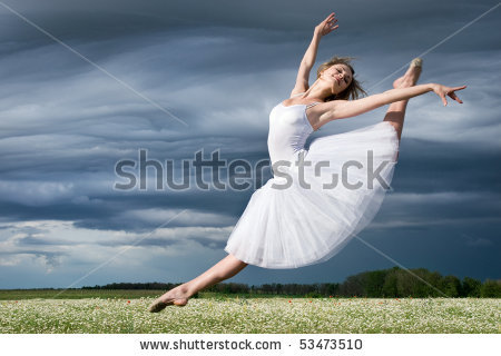 stock-photo-large-step-of-beautiful-ballet-dancer-against-cloudy-sky-53473510