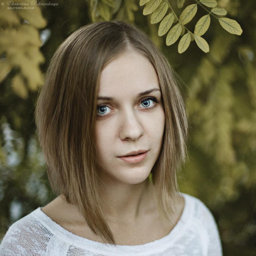 One_port_Olya_03