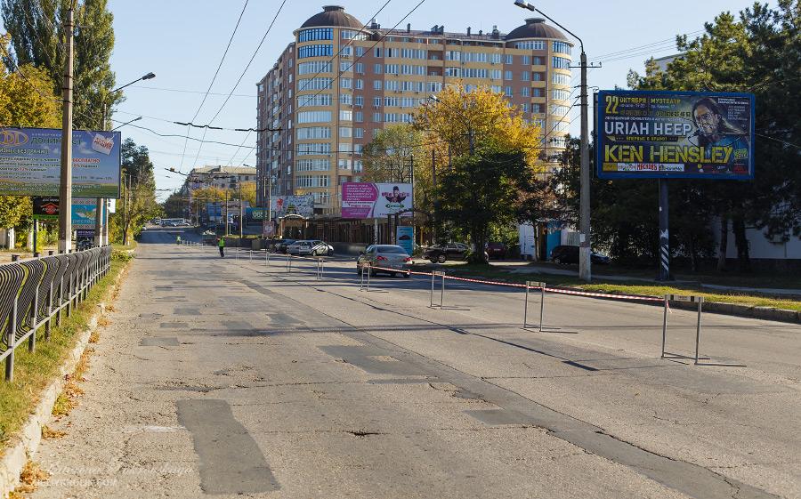 Simferopol_aut_14