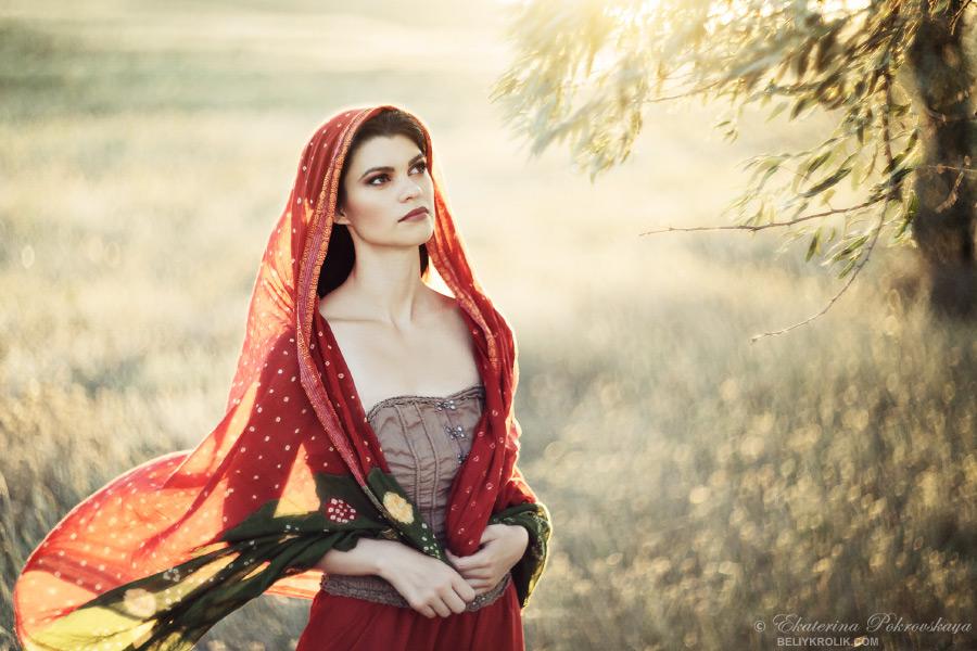 Katrin_web_13