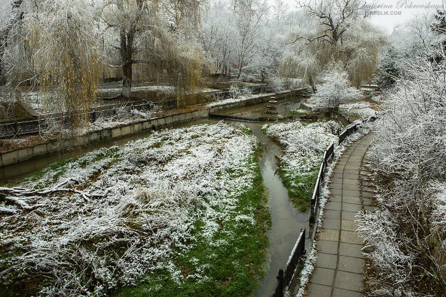 Simf_snow_009