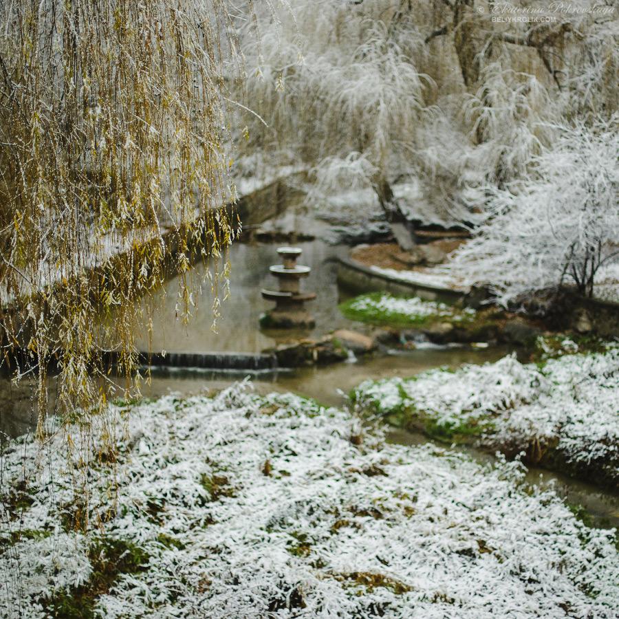 Simf_snow_010
