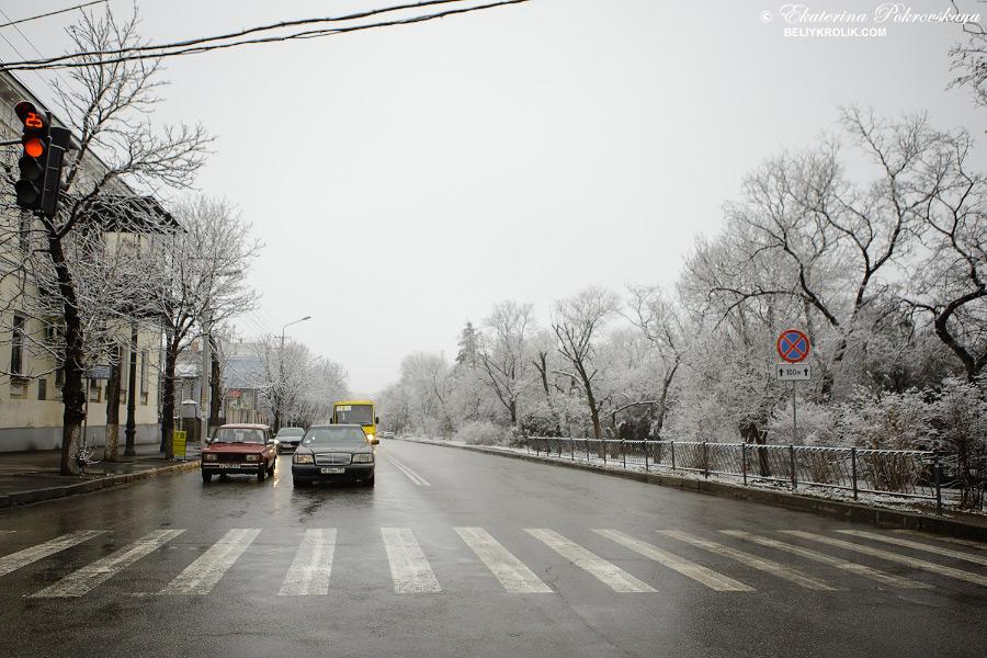 Simf_snow_015
