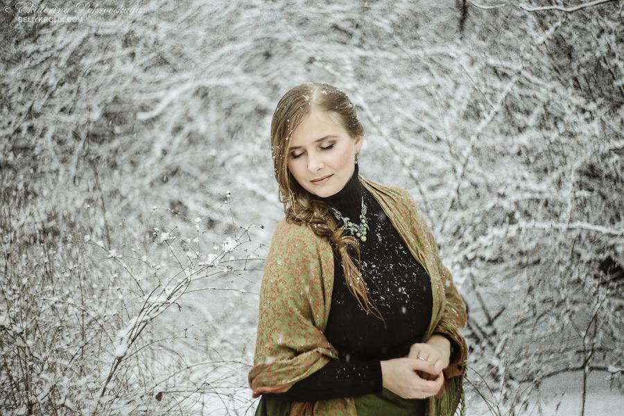 Ira_snow_18