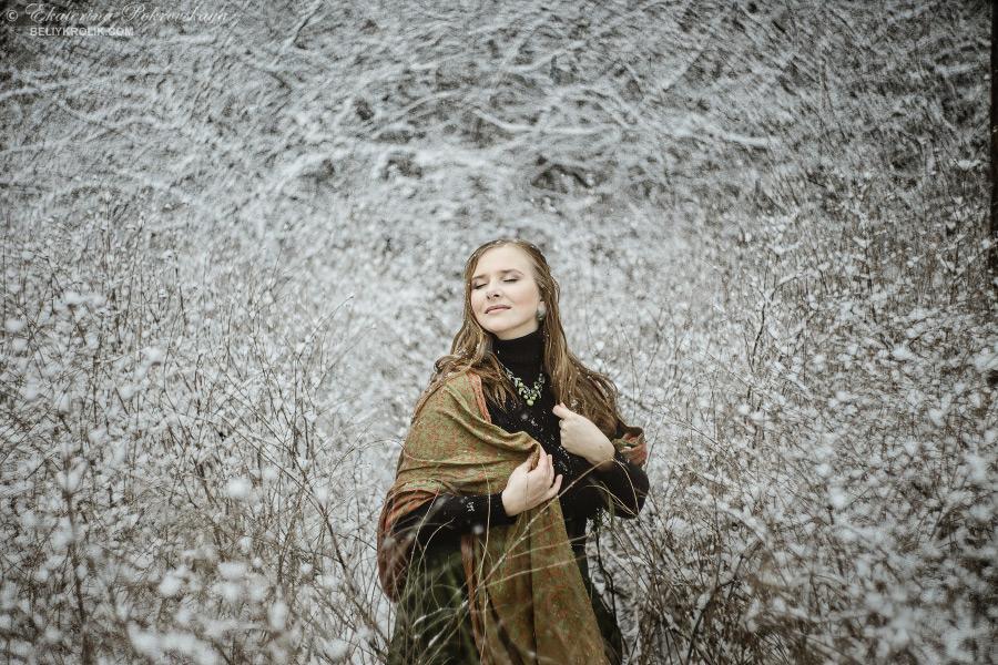 Ira_snow_22