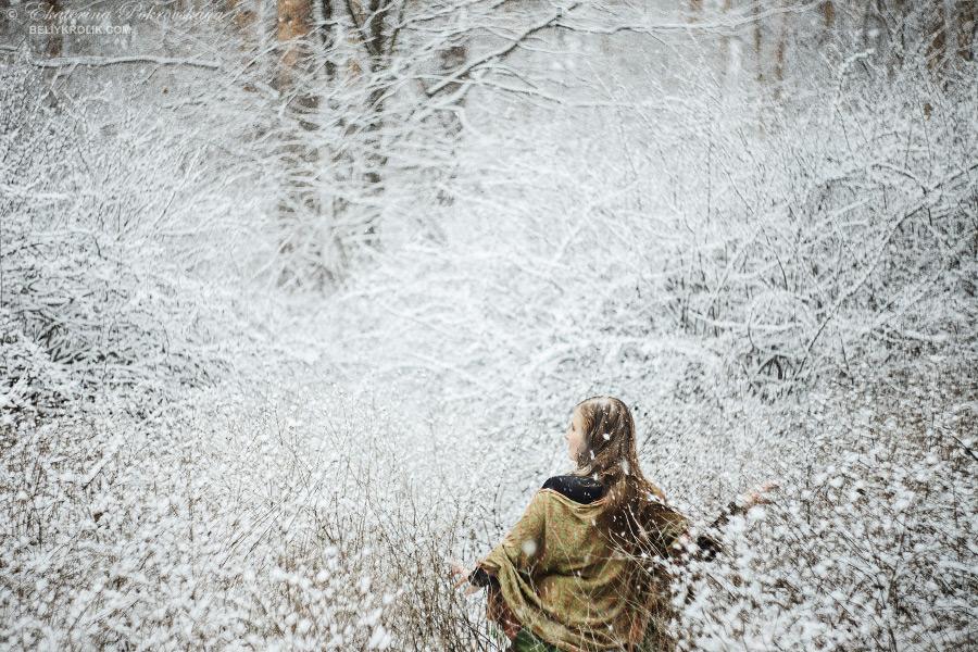 Ira_snow_24