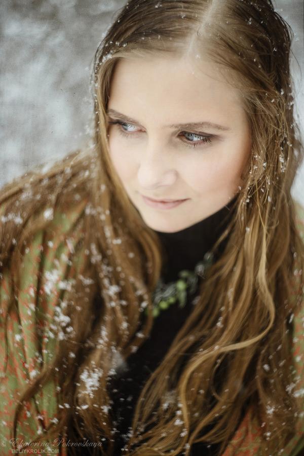 Ira_snow_26