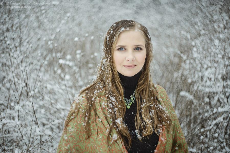 Ira_snow_28