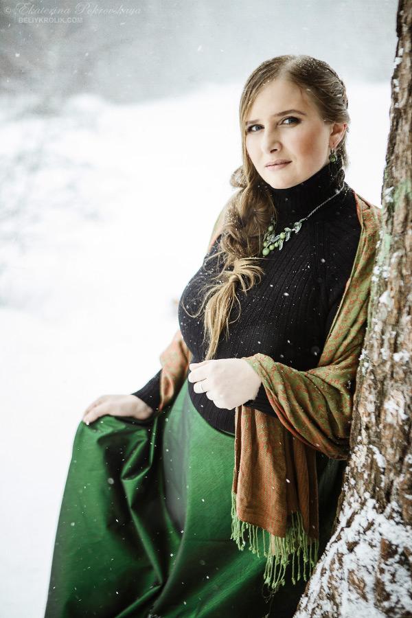 Ira_snow_04