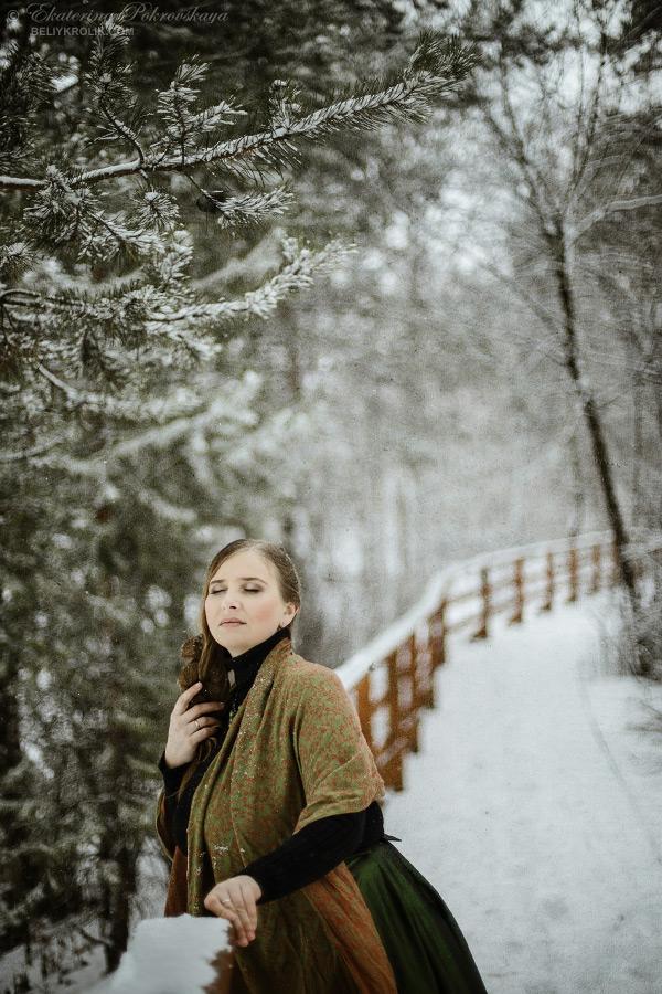 Ira_snow_10