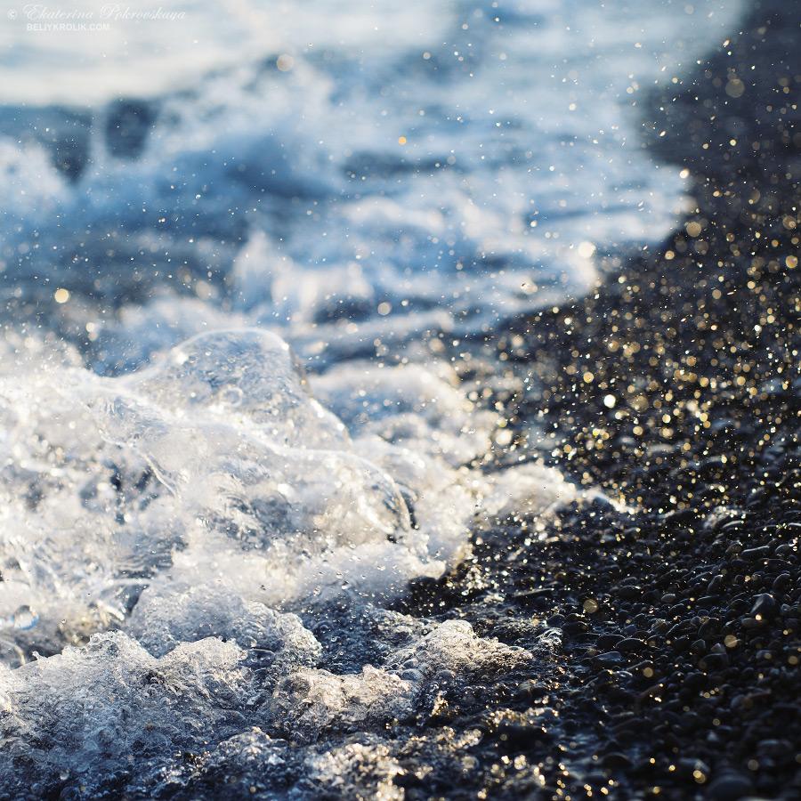 Sea_morskoe_08