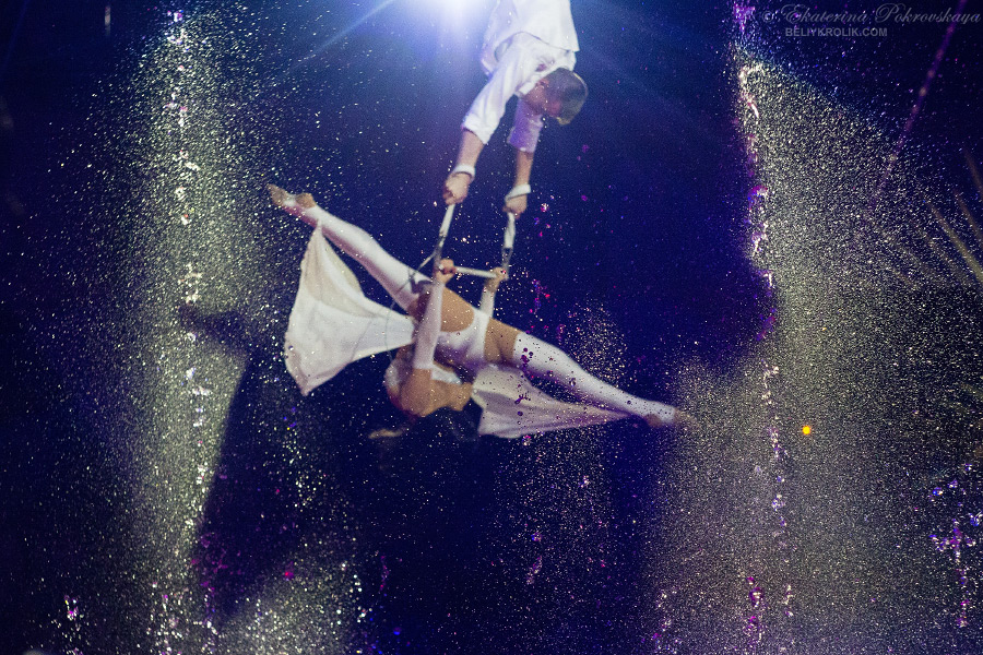 circus_water_01