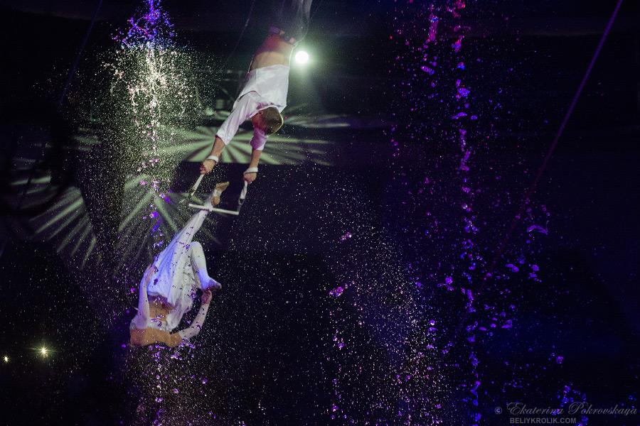 circus_water_04