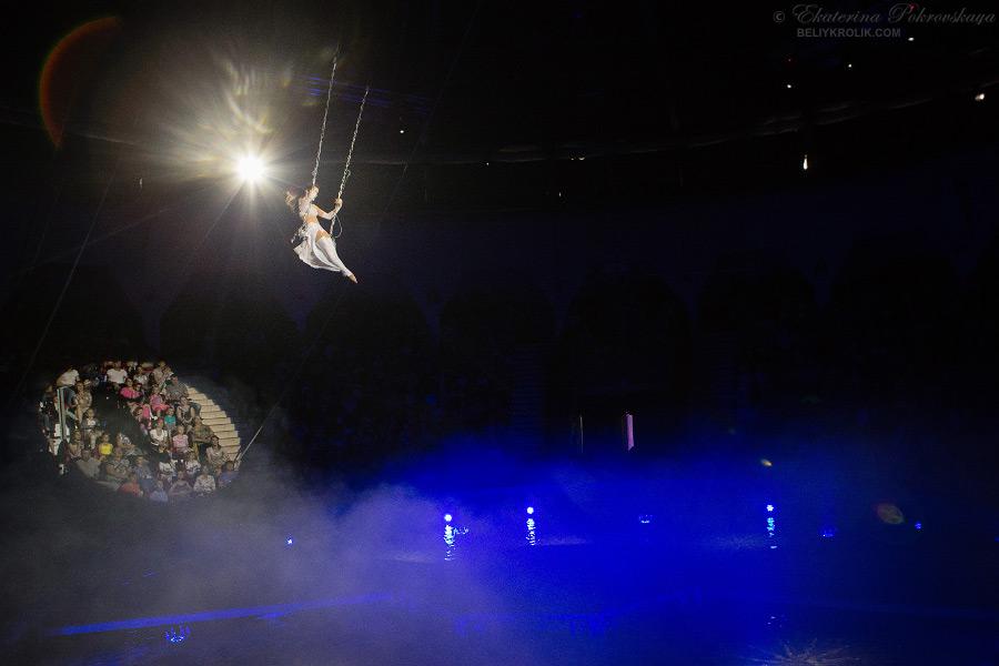 circus_water_05