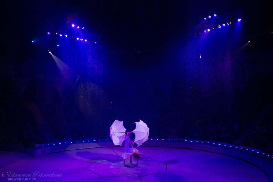 circus_water_07