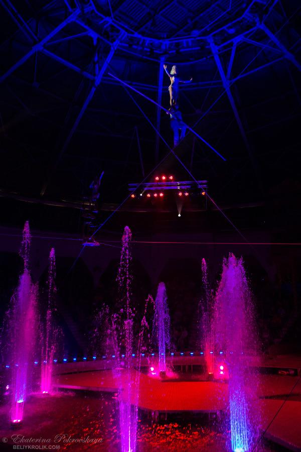circus_water_12