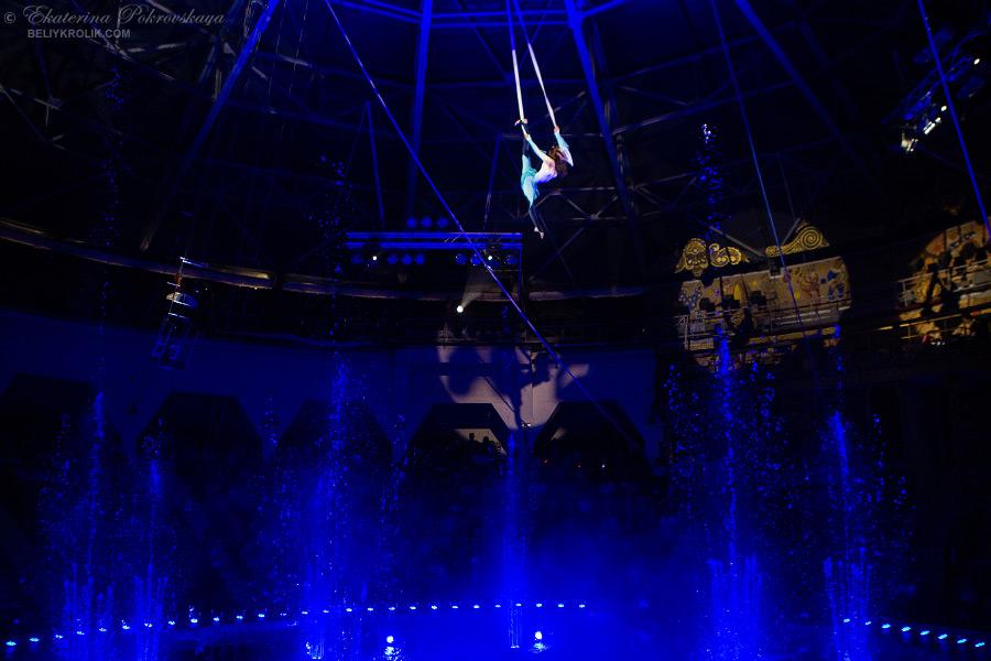 circus_water_13