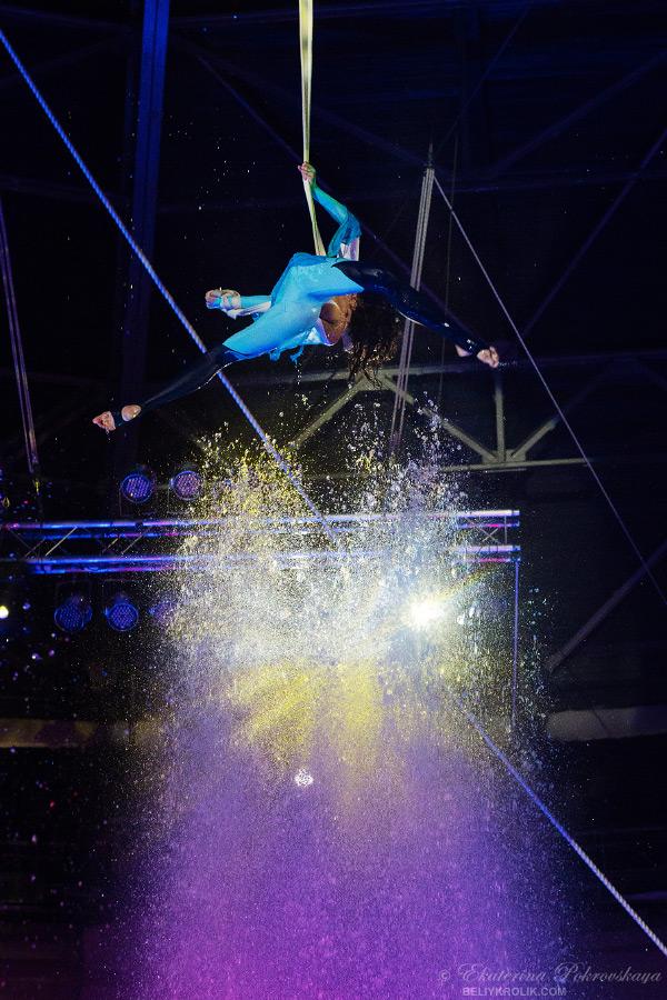 circus_water_15