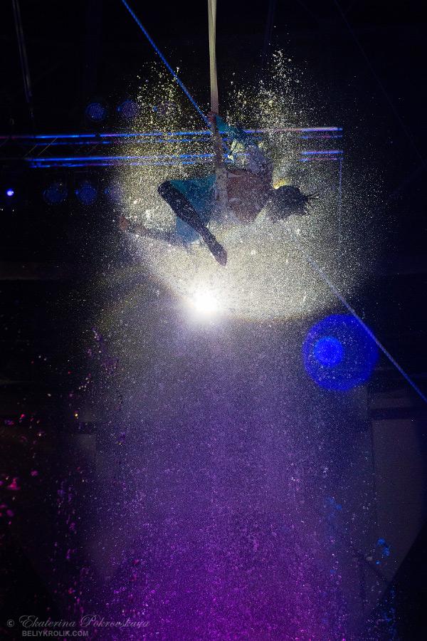 circus_water_16