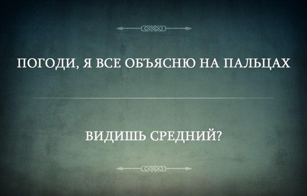 pGORi5xul_U
