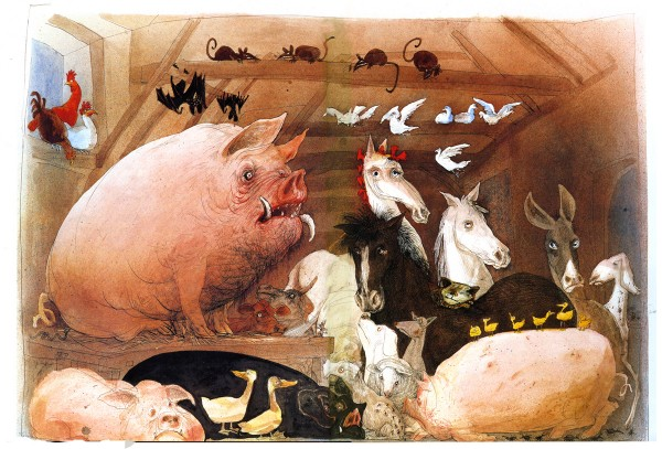 все животные равны 4.jpg
