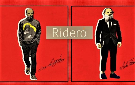 RIDERO 2-1.jpg