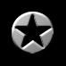 звёздочка пустая 1 штука.png