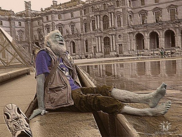 париж 9.jpg