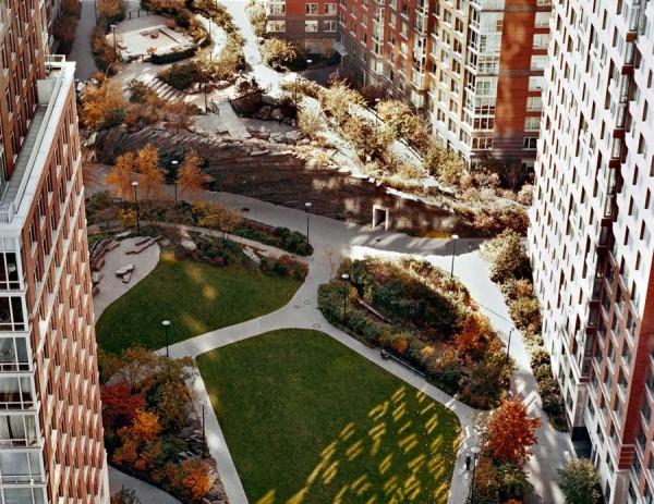 ландшафт на Манхеттене.jpg