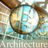 архитектура под лупой.png