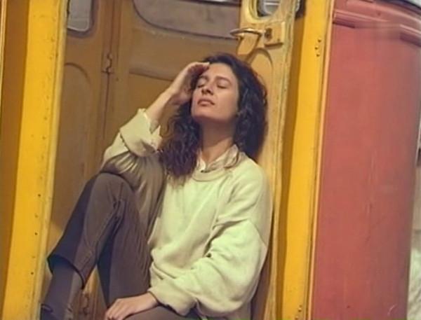 Кош ба кош / 1993/ Бахтиер Худойназаров kosh.ba.kosh.avi.image6.jpg
