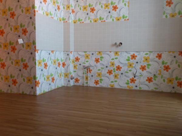 carrelage route du meuble rennes angers montpellier hyeres prix d une renovation de. Black Bedroom Furniture Sets. Home Design Ideas