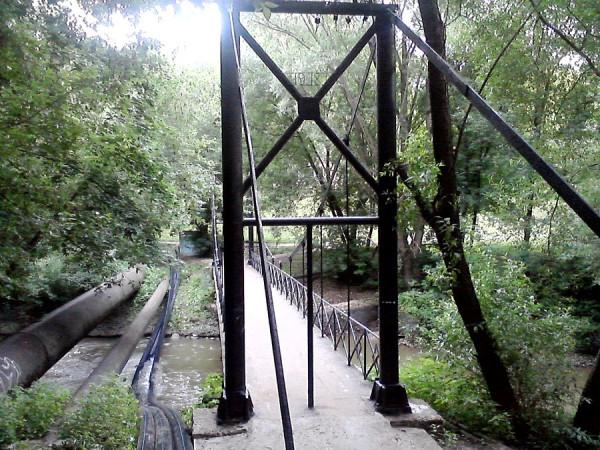 сетунь мост 1908_