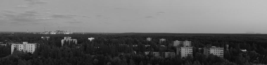 DSC01451 Panorama