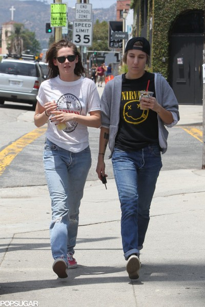 Kristen-Stewart-Alicia-Cargile-LA-2015-Pictures3