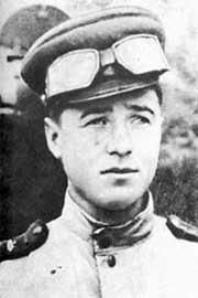 Лабуз Павел Иванович - командир танка 2-го батальона 61-ой гвардейской т. бр.