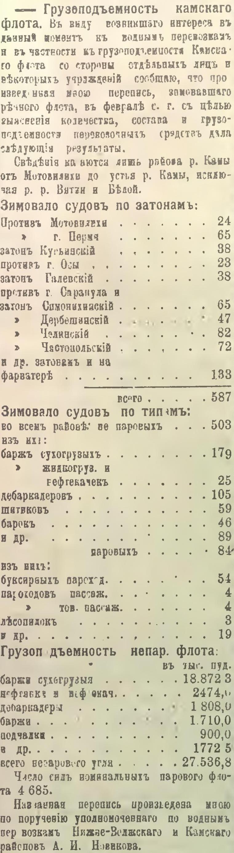 Грузоподъёмность камскаго флота. С. 3.jpg