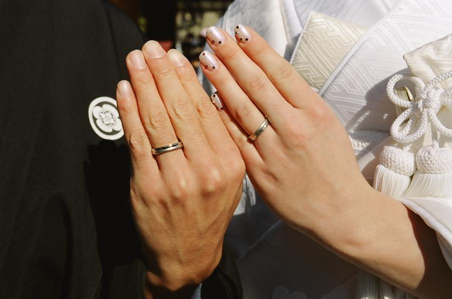 Кольцо на член жене приятно фото 361-306
