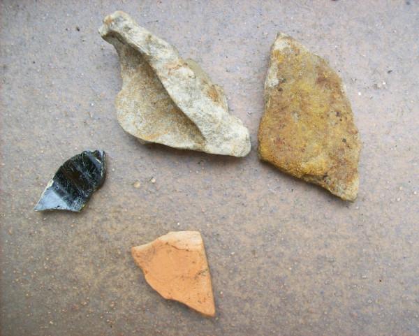 archaeolgy 001