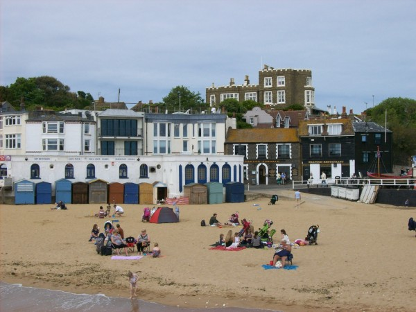 broadstairs 009