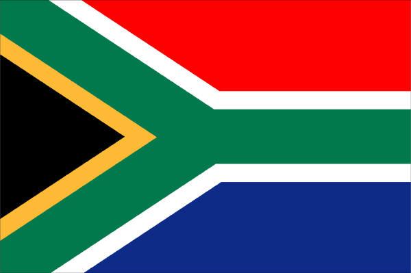самый красивый флаг