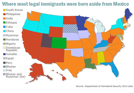 map-immigration-usa