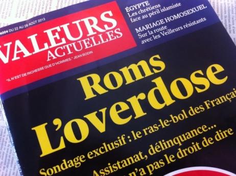 roms-overdose