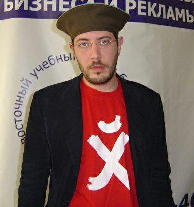 2005-09-26_lebedev_sam