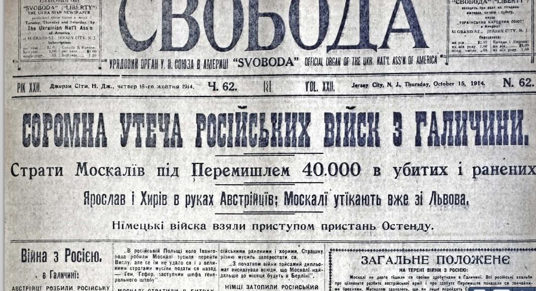 191462