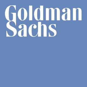 Goldman_Sachs_Group_Logo