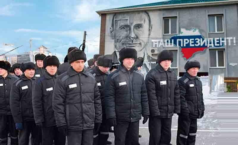Путин утвердил повышение основного налога в Росиии - Цензор.НЕТ 501