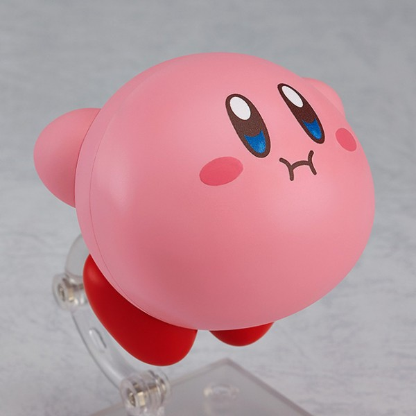 nendoroid-no-544-kirbys-dream-land-kirby-426431.3