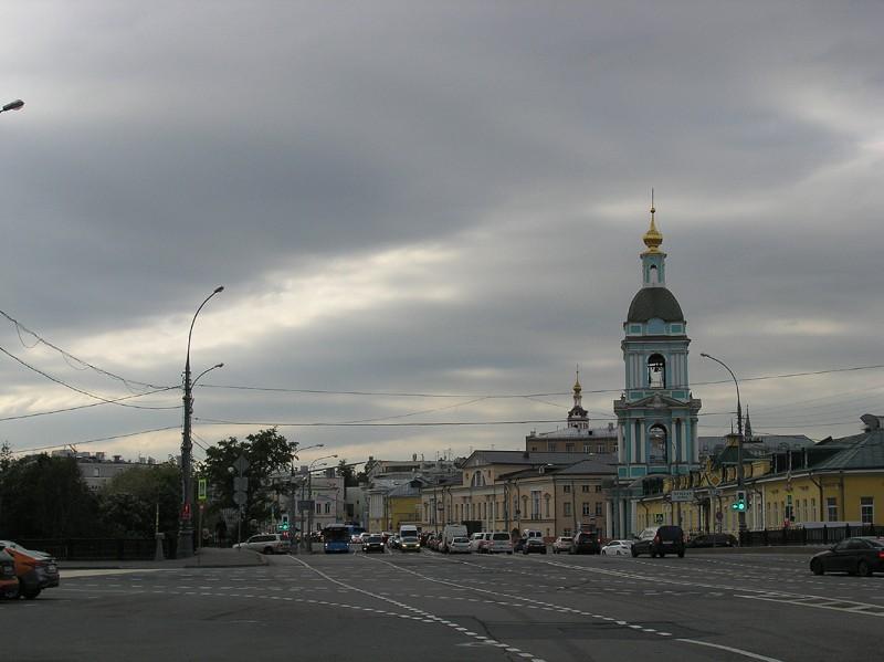 2018 05 22 Москва 030 инет