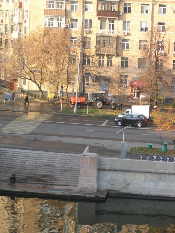 2018 10 19 Москва 001